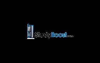 StudyBoost